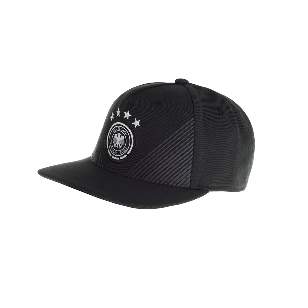 gorra adidas dfb home fl cap. Cargando zoom. 8718abf0802