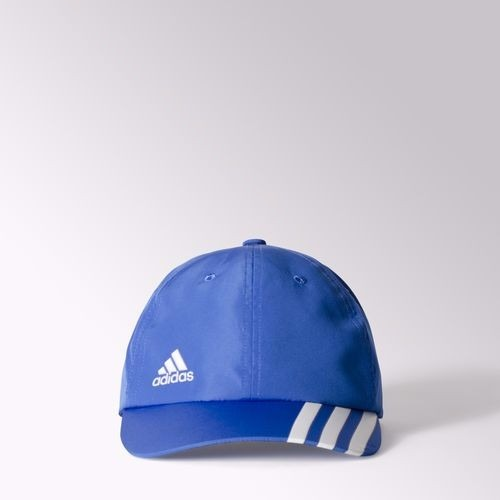 a88747ad51edc Gorra adidas Essentials Unisex Azul Nuevas -   589