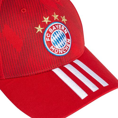 gorra adidas fcb 3s cap