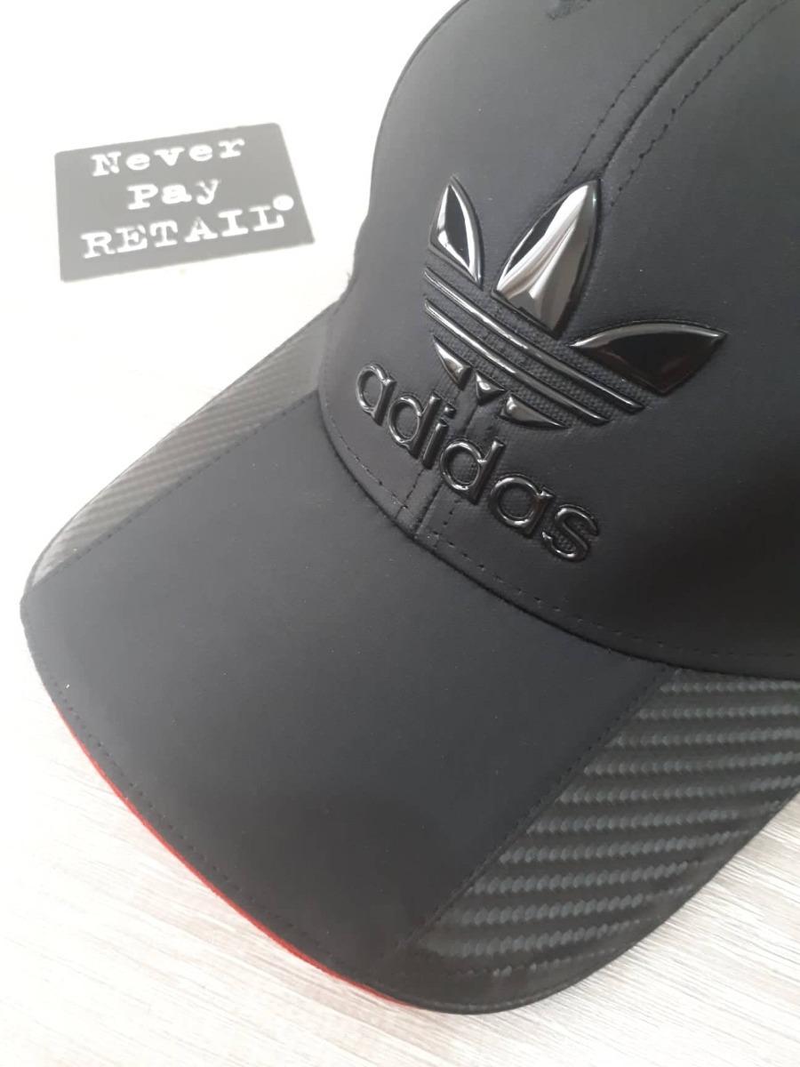 49a509a925e22 gorra adidas genesys s16 urban tecnologia avanzada tendencia. Cargando zoom.