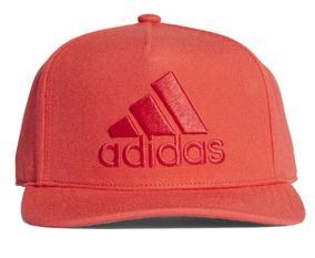 8d52c8029c6e Gorra adidas H90 Logo Cap Rojo Cf4873 Empo2000