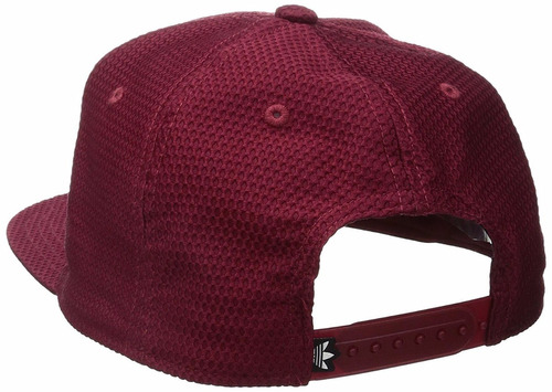gorra adidas hombre