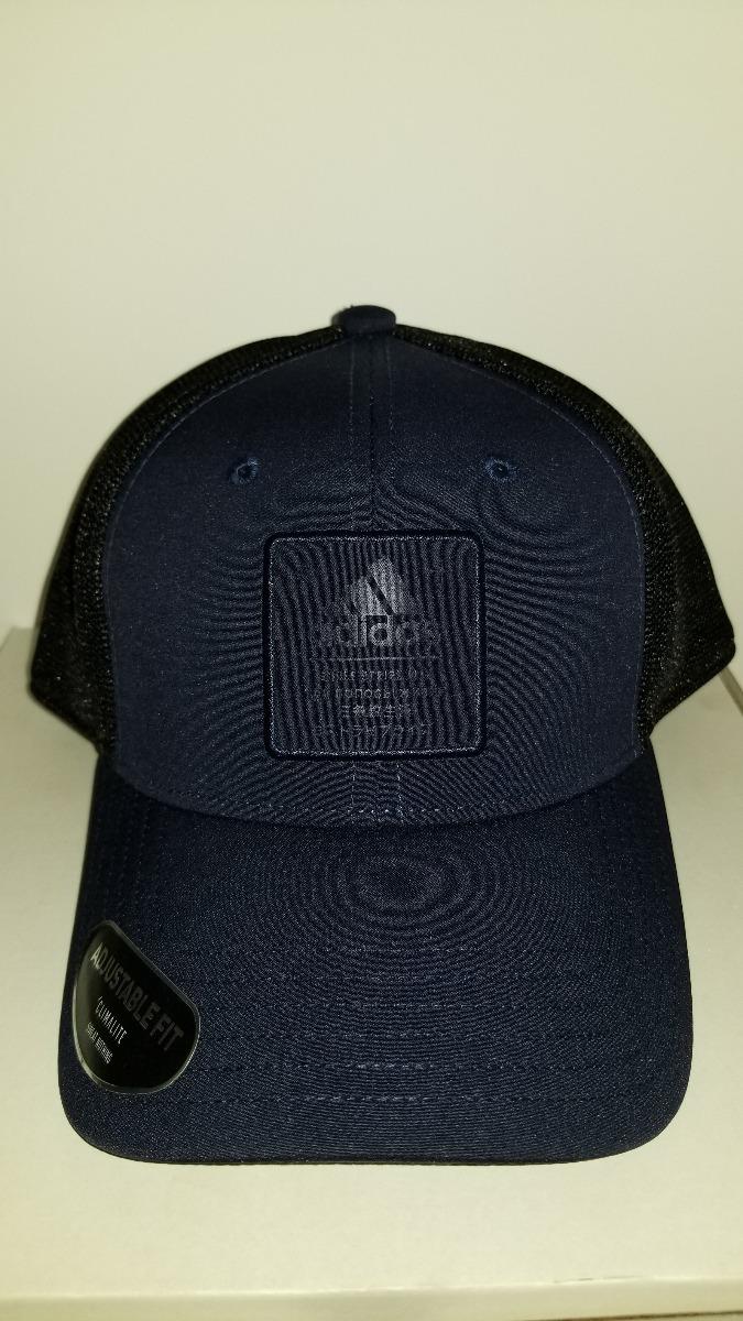 gorra adidas hombre arrival snapback original nueva gabo gam. Cargando zoom. 00ecc52cc53