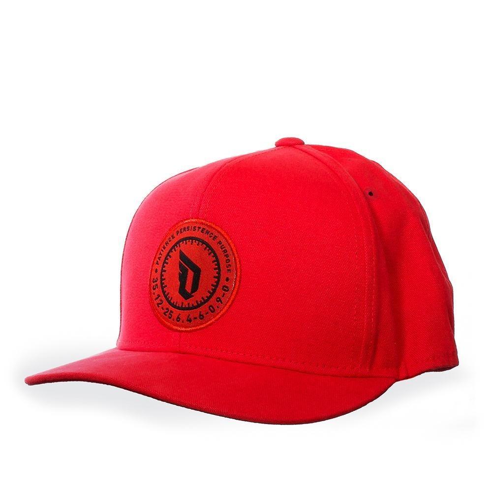 gorra adidas original. Cargando zoom. 9a158f64062