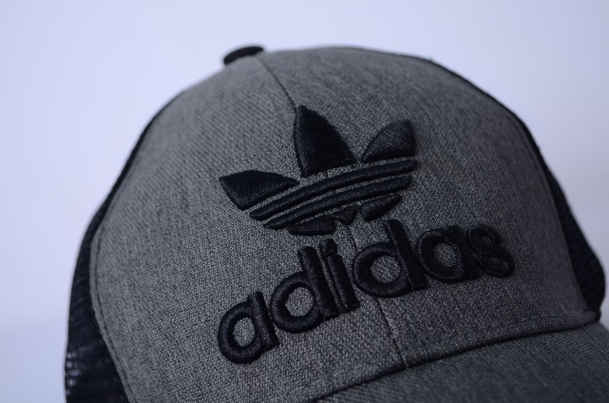 gorra adidas malla. Cargando zoom. 6bf63003526