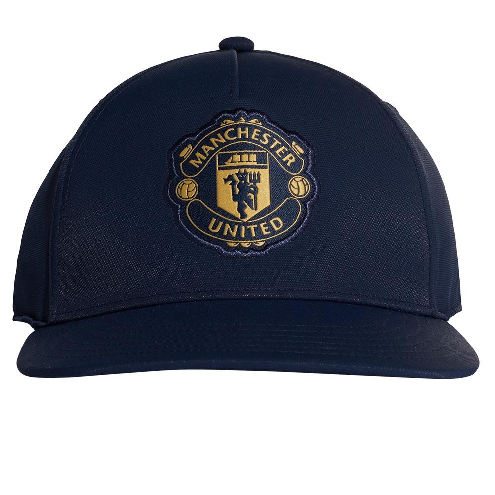 gorra adidas manchester united hombre. Cargando zoom. 06da9f20999