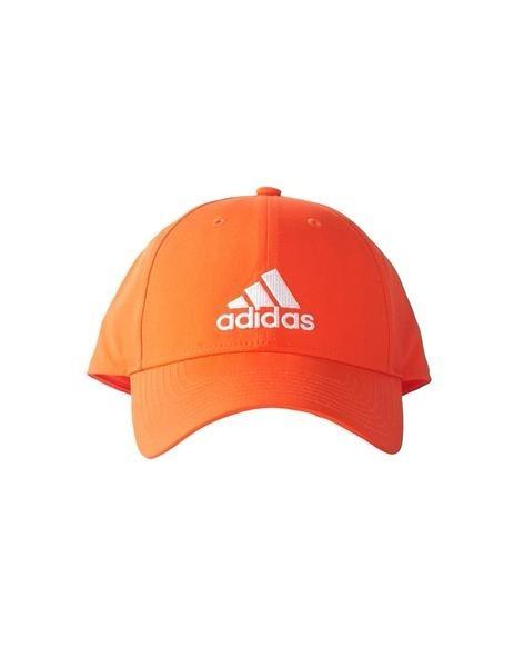Gorra adidas Naranja -   500.00 en Mercado Libre b1307574ec5