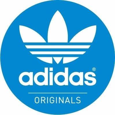 Gorra adidas Original - La Ultima ! -   499 2eeb2cde541