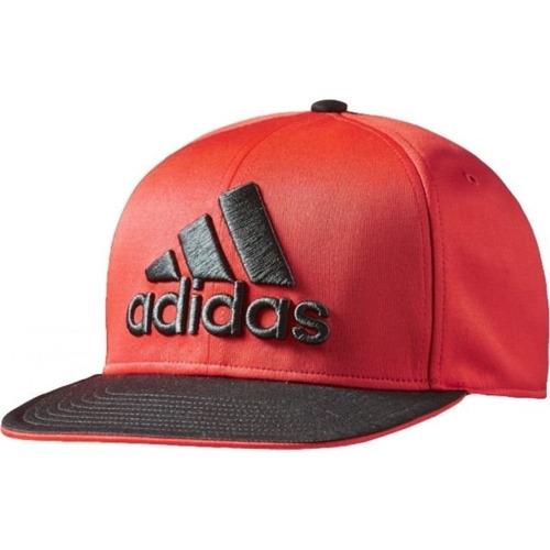 gorra adidas  original niño junior promocion trucker osfy