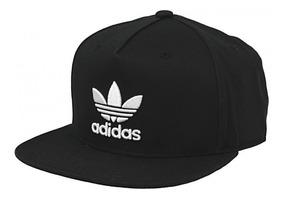 0353ca60abfa Gorras Planas Adidas Originals - Accesorios de Moda en Mercado Libre ...