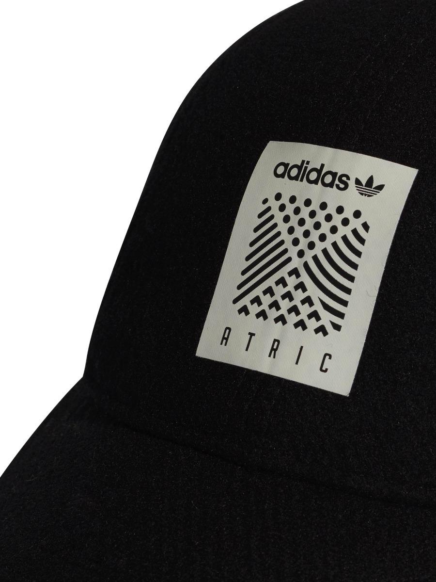 gorra adidas originals atric baseball -dh3301- trip store. Cargando zoom. 5f5cbe1313f