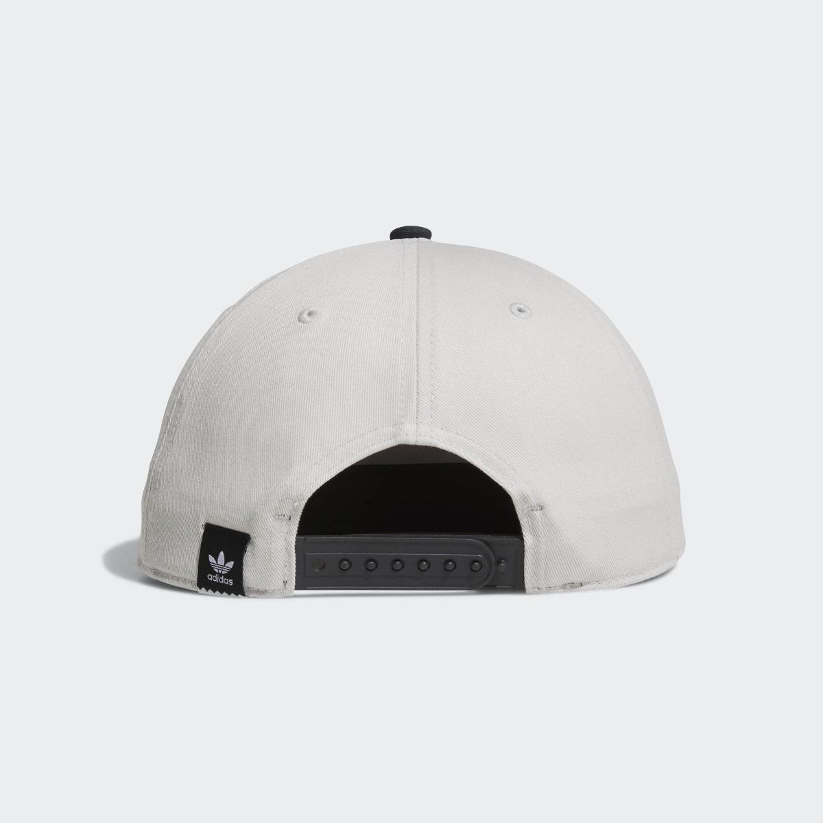 gorra adidas originals ce2612 nueva original envío gratis. Cargando zoom. dd0d6615c17