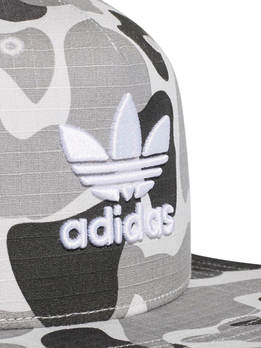 gorra adidas originals snapback -dh1022- trip store. Cargando zoom. ca8d28b3d72