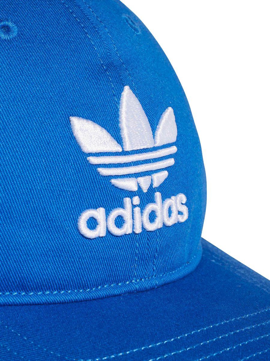 gorra adidas originals trefoil - bk7271 - tripstore. Cargando zoom. 303d1384231