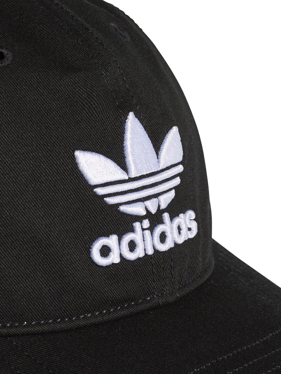 Gorra adidas Originals Trefoil Bk7277 Tripstore