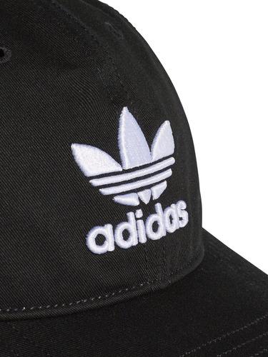 Gorra adidas Originals Trefoil - Bk7277 - Tripstore -   999 0caac519b9f