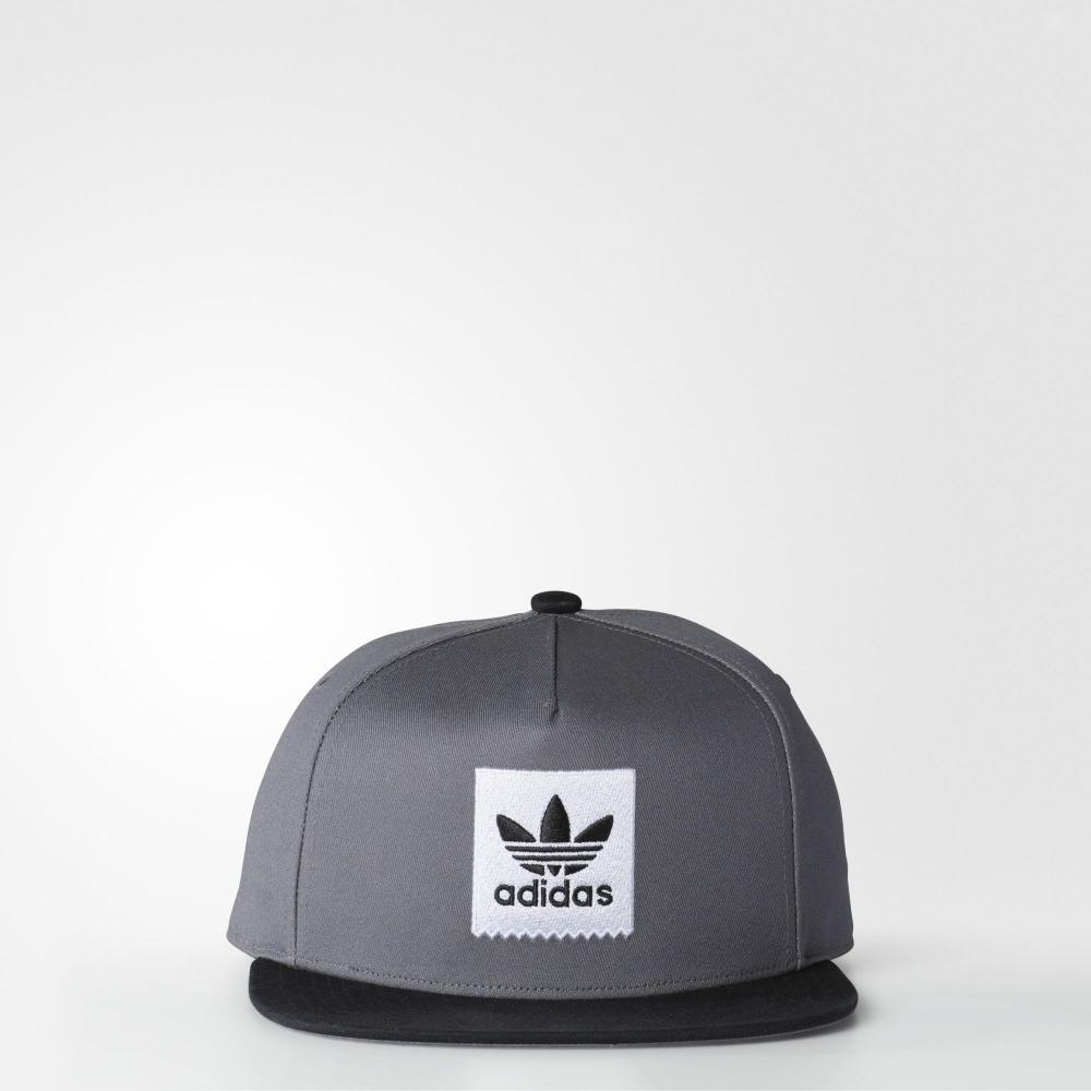 gorra adidas originals trifolio snapback. Cargando zoom. 41754ab3c57