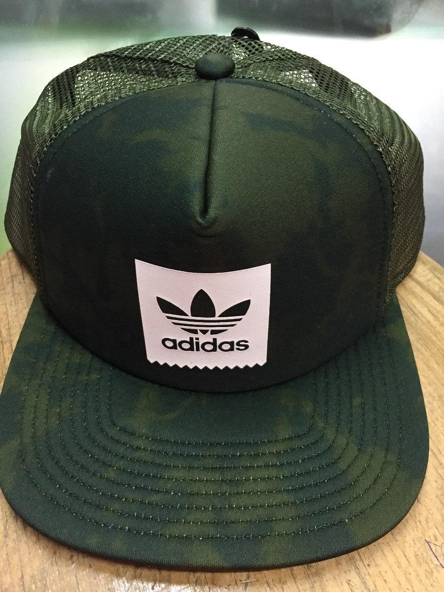 gorra adidas original s visera plana 100%original br3854. Cargando zoom. 76aed84ddda