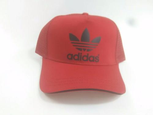 gorra adidas para caballero
