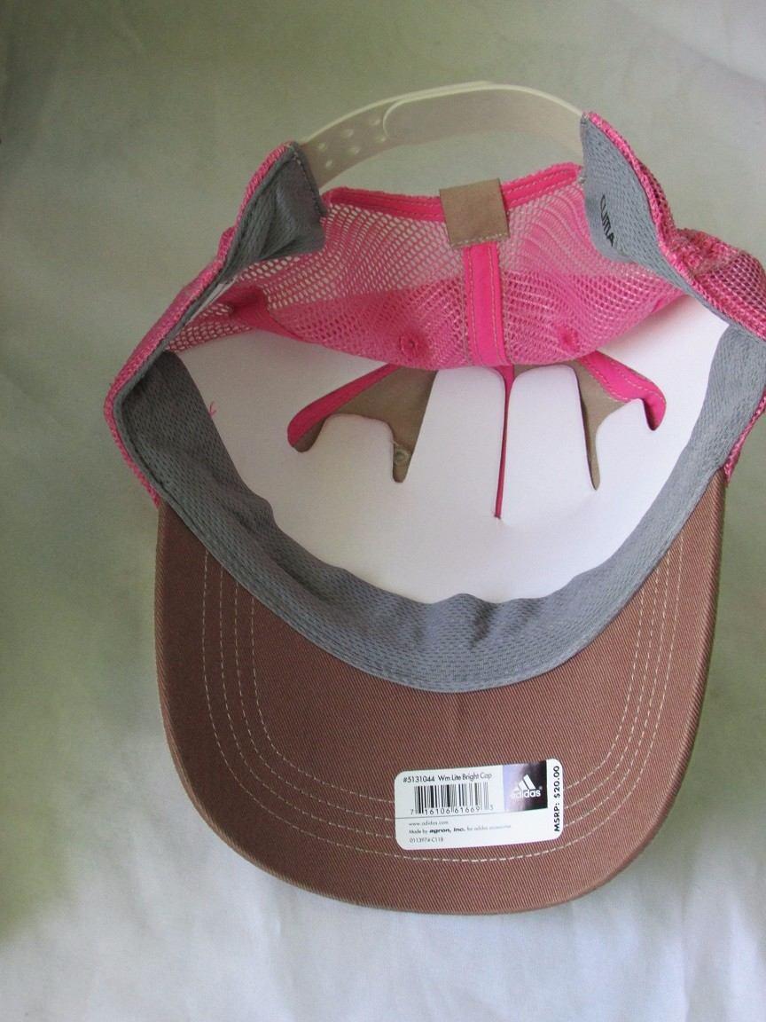 gorras adidas originals mujer a0d69d2f405