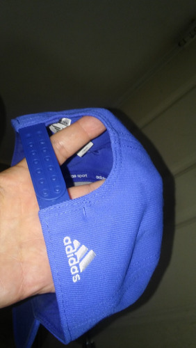gorra adidas plana olympique marsella nike sb.