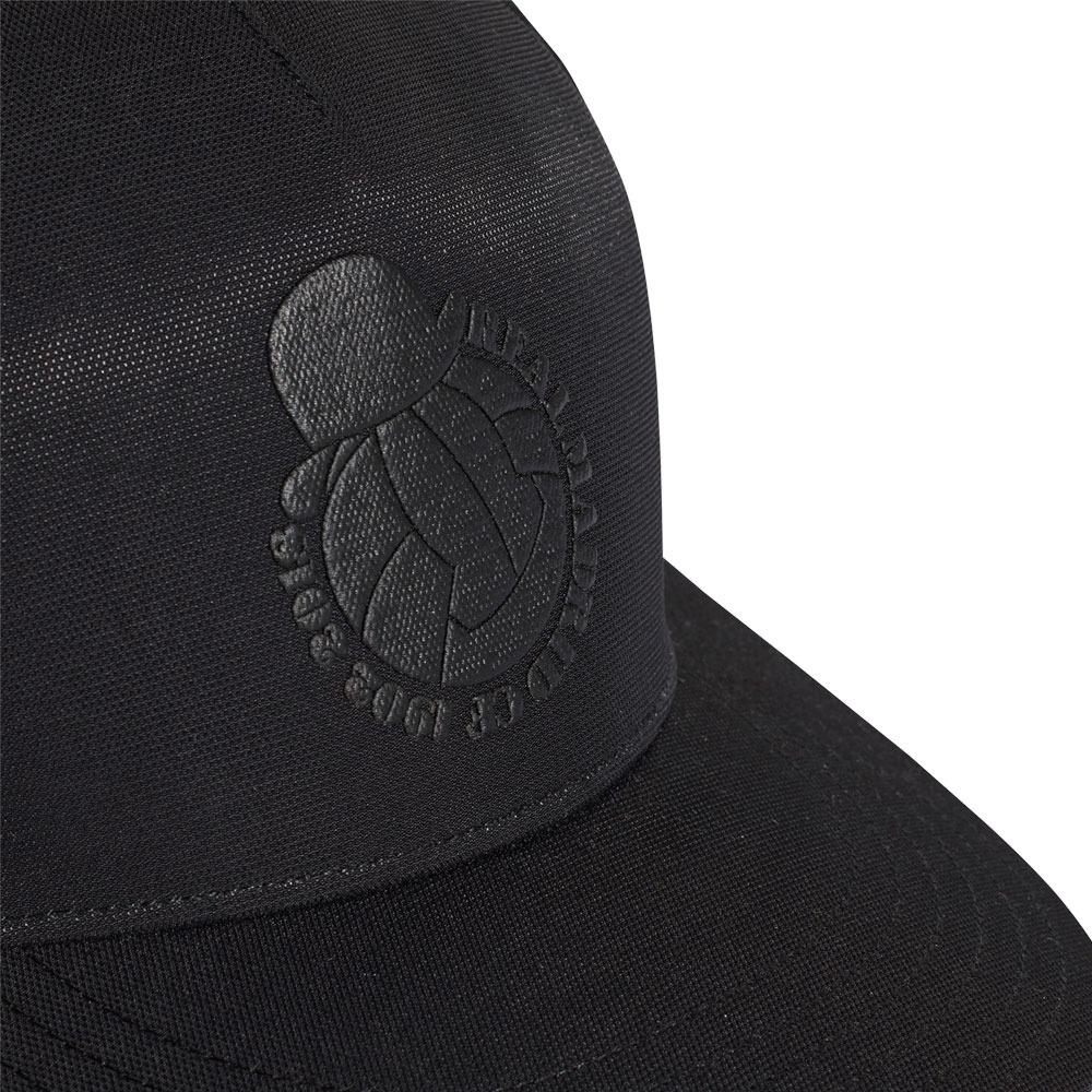 gorra adidas real madrid hombre. Cargando zoom. 0707e88a0cc