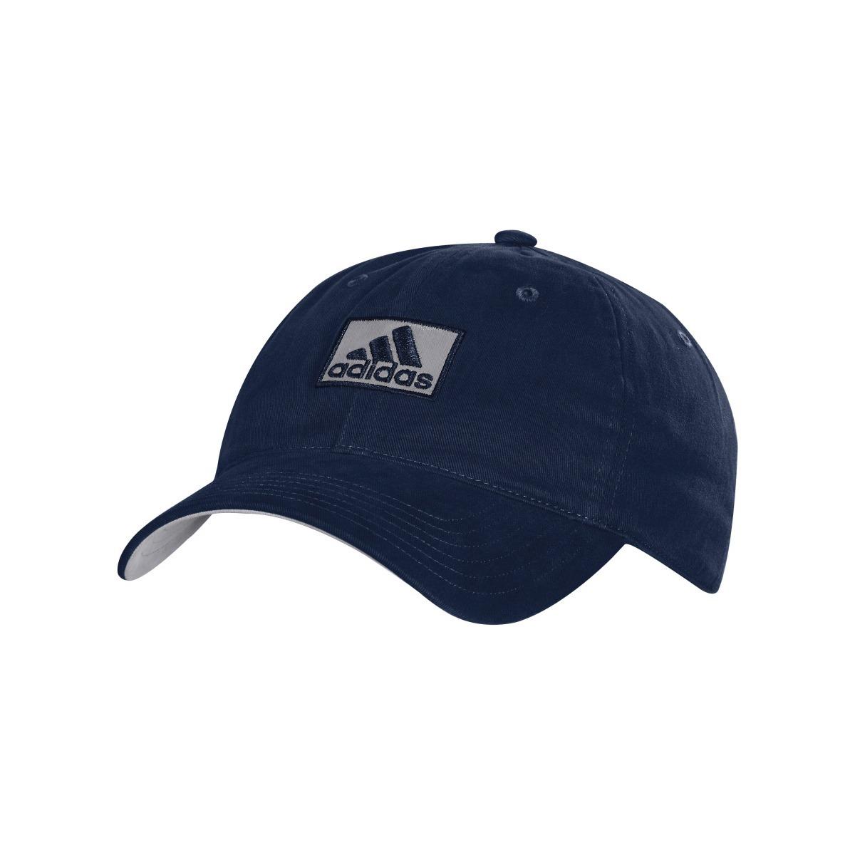 cec9e87238c29 Gorra adidas Relax -   299.00 en Mercado Libre