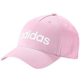 Boinas Adidas Accesorios Moda Gorros Sombreros Gorras