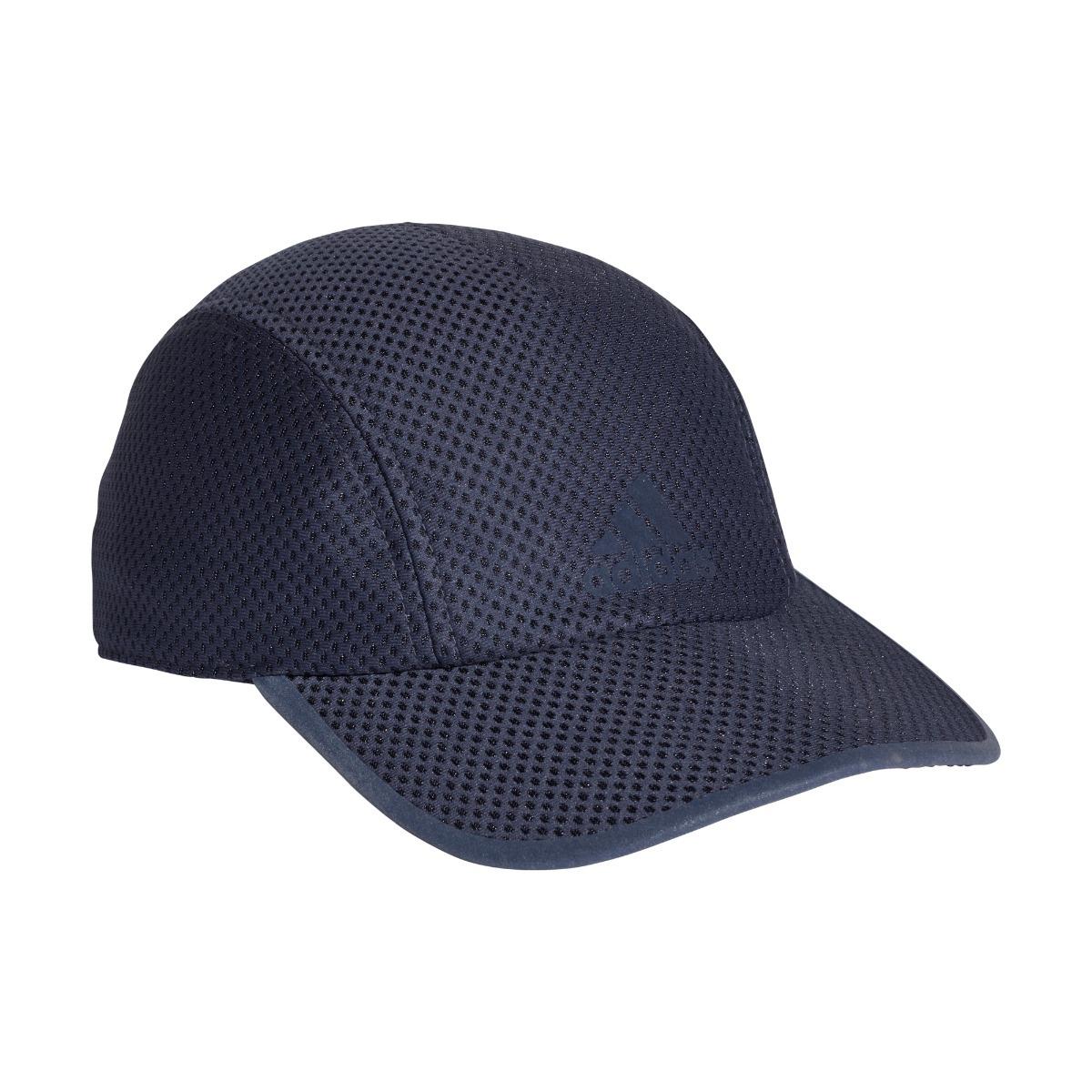 gorra adidas running azul de malla hombre. Cargando zoom. dd32c4bd660