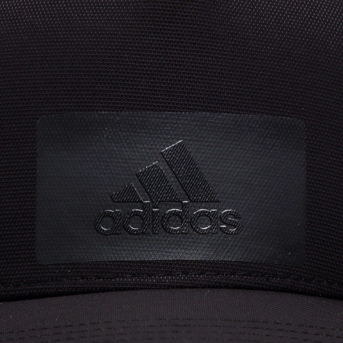 Gorra adidas S16 Zne Logo Ca Unisex Original 100% -   699.00 en ... b0ea68712f8
