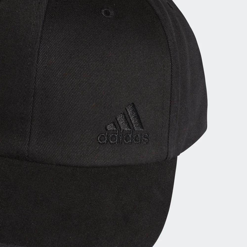 6c6463b5286cf Características. Marca Adidas  Modelo CF8994  Género Hombre  Tipo de  sombrero Visera