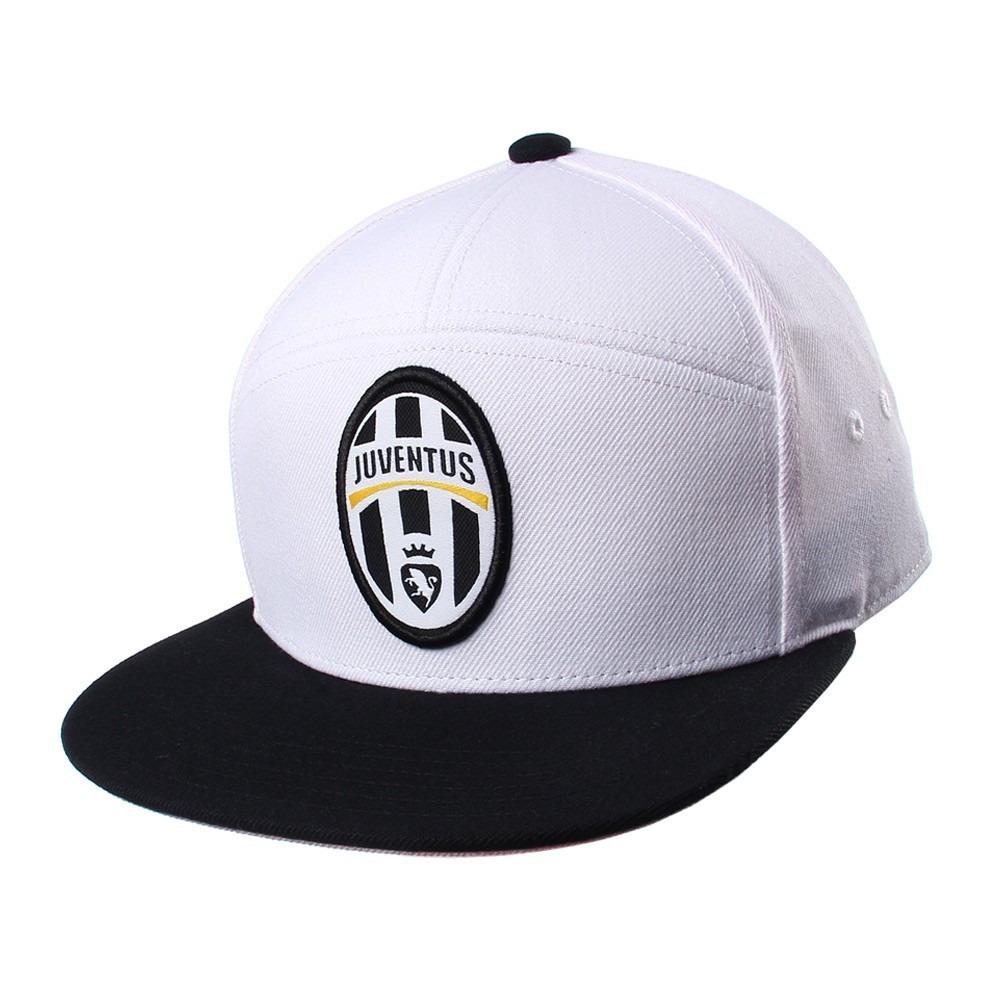 gorra adidas snapback juventus italia futbol. Cargando zoom. cbb9581e16f