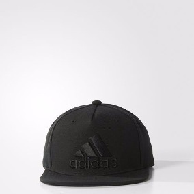 gorra adidas originals negra