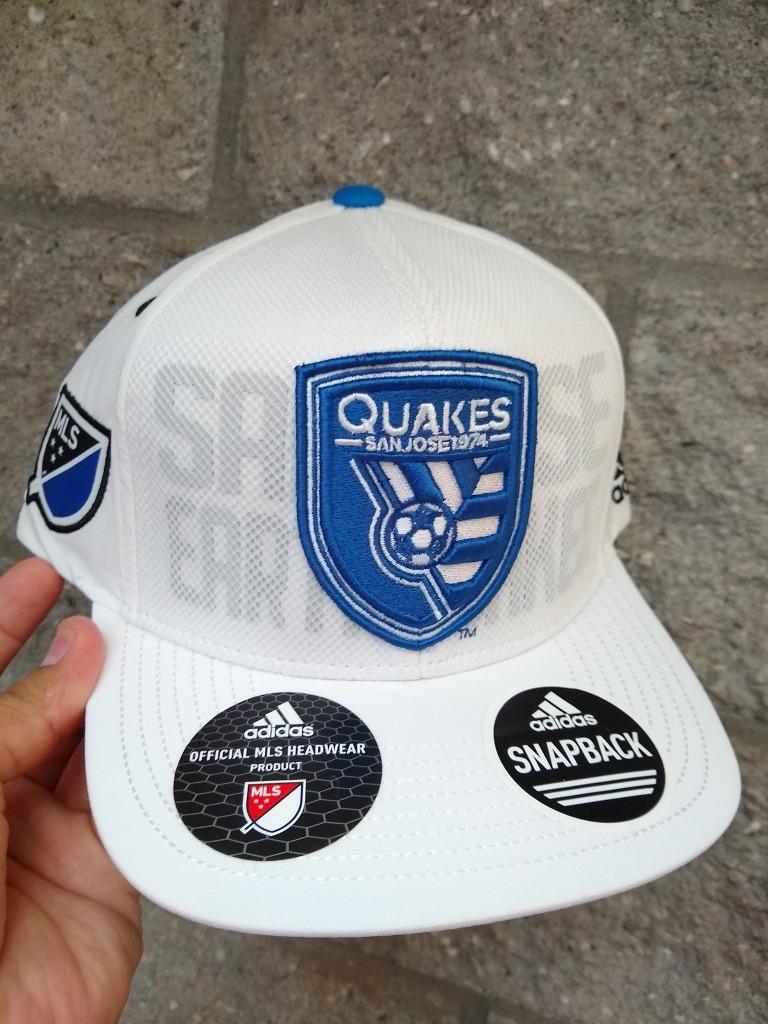 Gorra adidas Soccer Importada -   1.690 6b8c09e112d