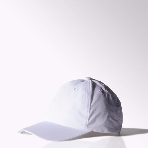 Gorra adidas Tenis Blanca Original El Precio Mas Barato! -   450 911f87262bc
