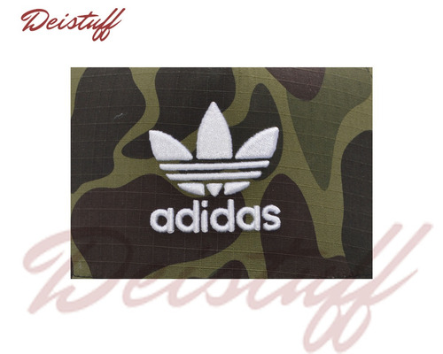 Gorra adidas   Tipo Red   Camuflaje   Snapback -   795.00 en Mercado ... 0c4ee2a0be5