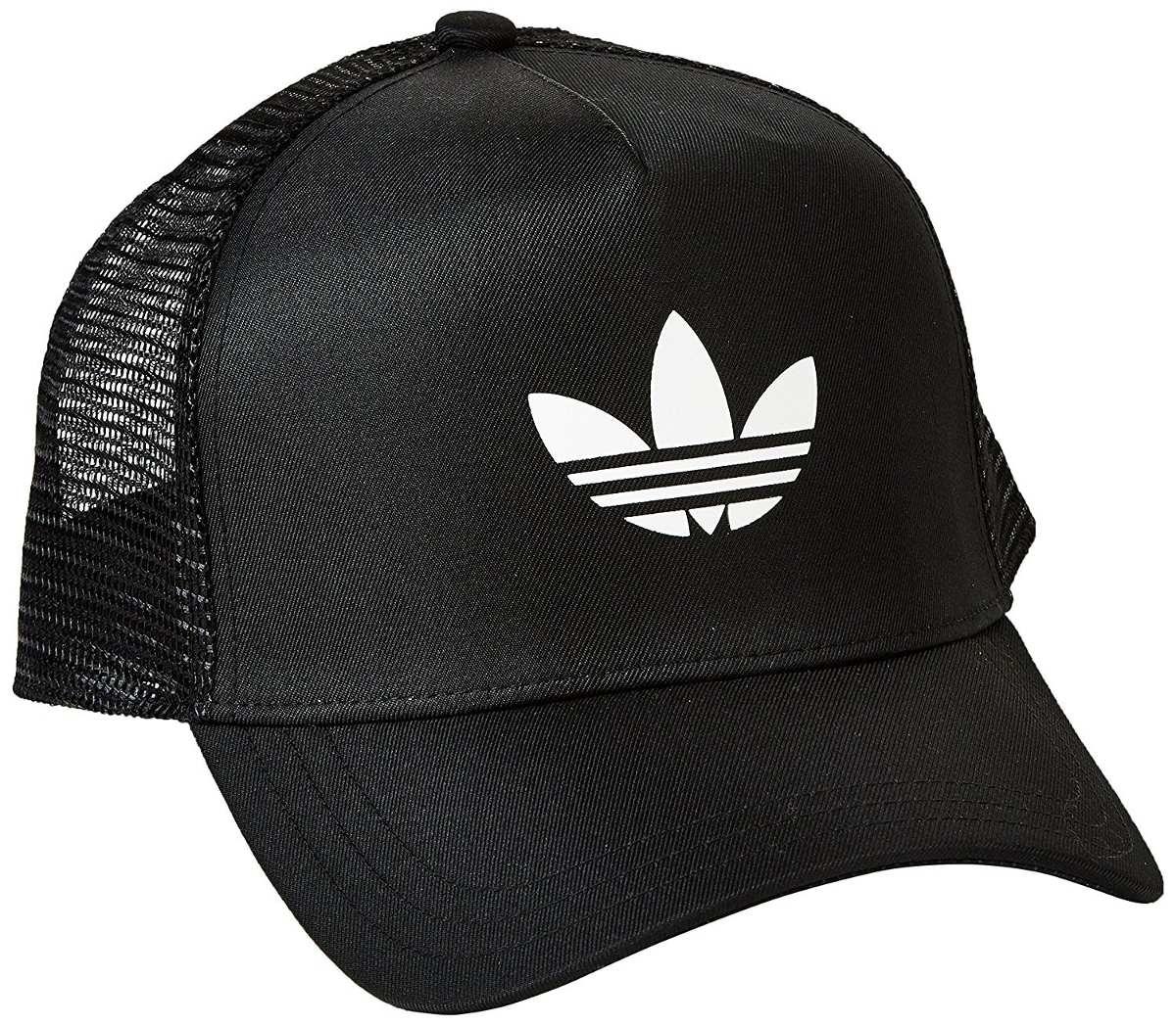 786028e5f9ad6 Características. Marca Adidas  Modelo BLACK  Género Mujer  Tipo de sombrero  Gorro