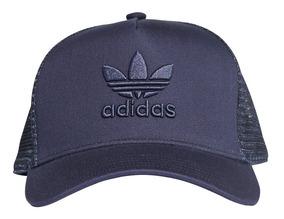 antena Malgastar Nabo  Adidas Vespa Azules - Gorros, Sombreros y Boinas Azul marino en Mercado  Libre Argentina