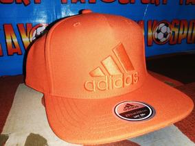 90dd12dfb0e4 Gorras Rasta Adidas - Gorros y Sombreros Gorro con visera de Hombre ...