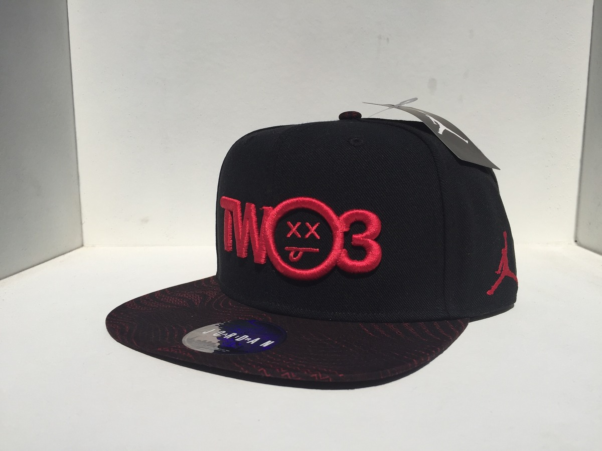precio de gorras jordan
