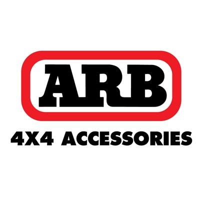 Gorra Air Locker Blanco Y Rojo By Arb - Bs. 1 5e94b9c237f