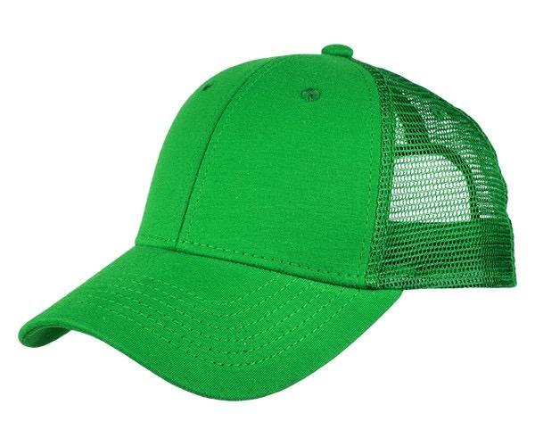 Gorra algodon malla verde envio inmediato en mercado jpg 600x500 Gorras de malla  verde eaa3244da35