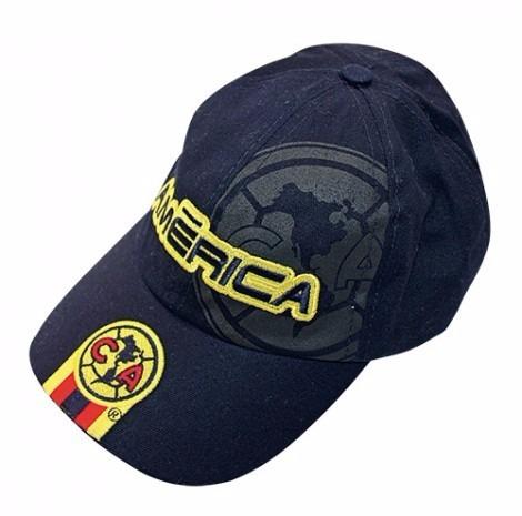 gorra america deportiva aditivo envio gratis