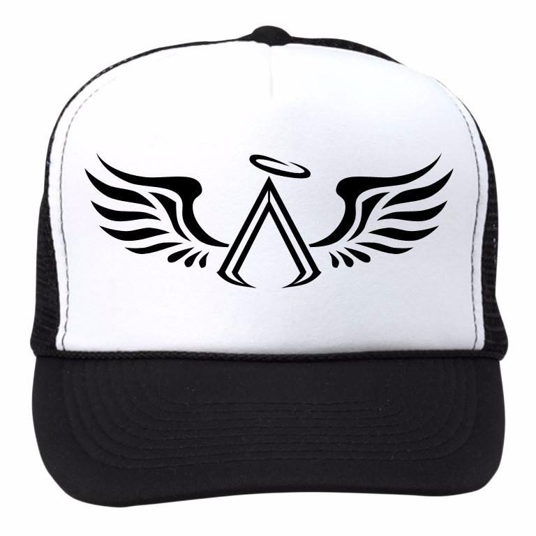 Gorra Arcangel 73a6caa75ca