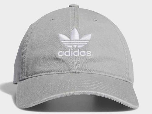gorra atlética adidas original