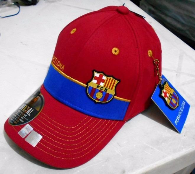 Gorra barcelona articulo original del club oferta jpg 660x589 Gorras del barcelona  originales 4d379e33fa5
