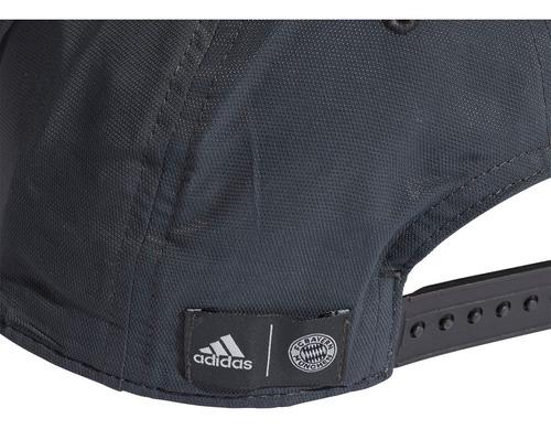gorra bayern munchen adidas team sport tienda oficial