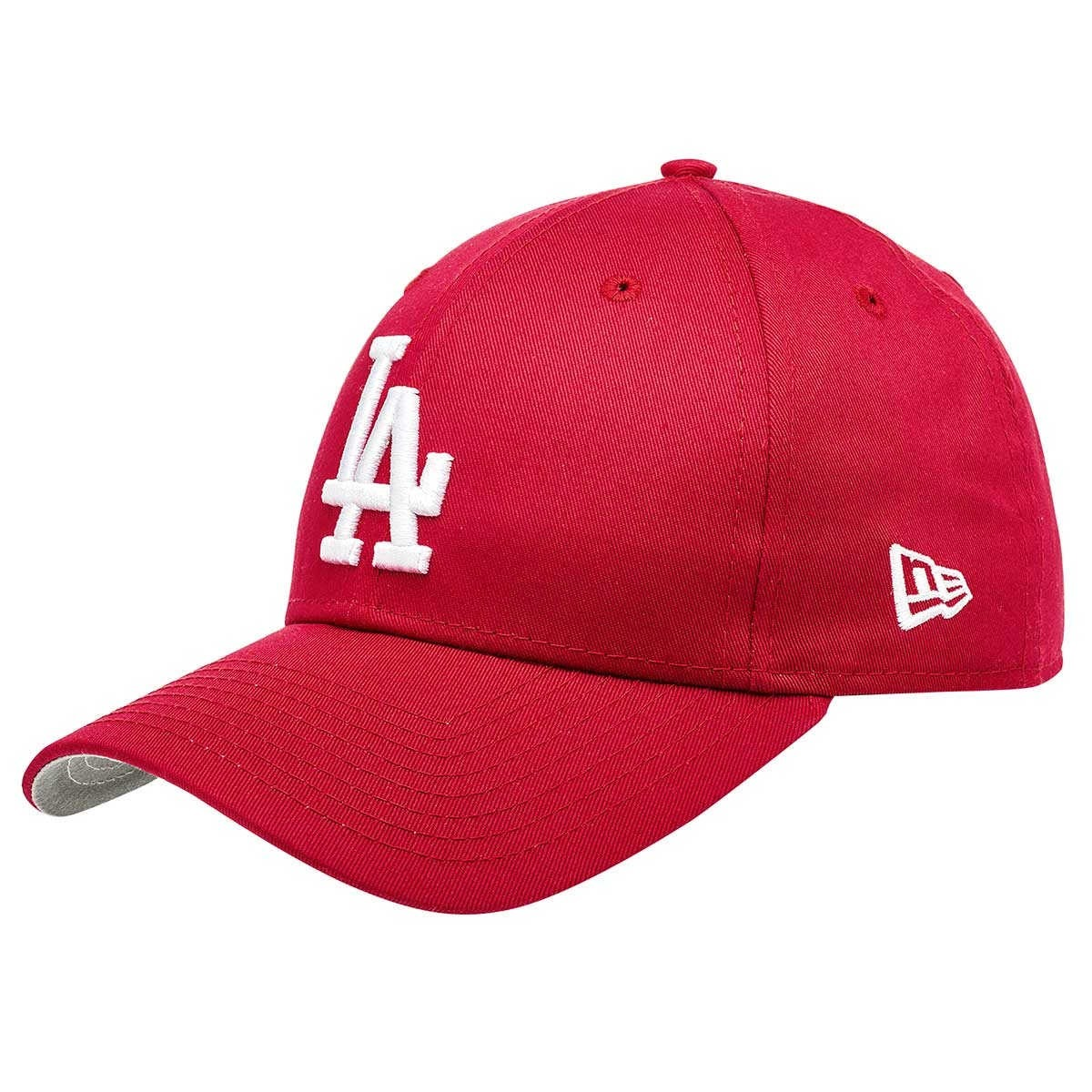 e81b97b57799 Gorra Beisbol Angeles Roj New Era 11177081 Unitalla 82865 T2