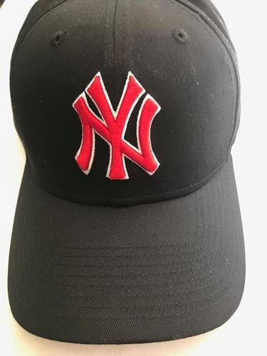 gorra beisbol yankees original varios colores envío gratis!