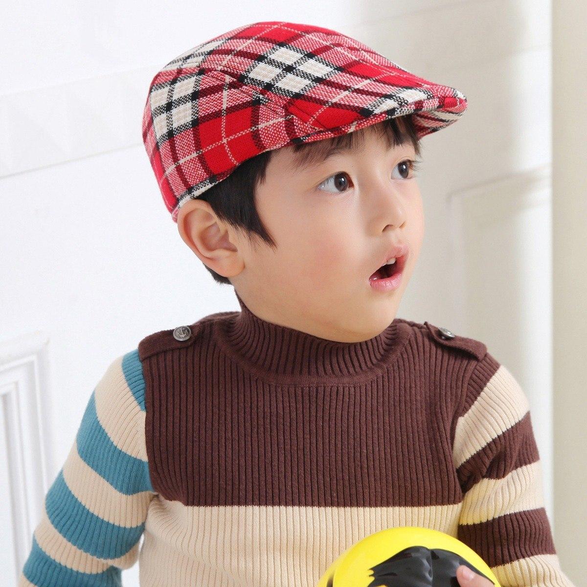 gorra boina bebe 12 a 36 meses modelo bur. Cargando zoom. 482196ddc1f